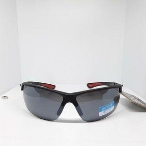 Foster Grant | Men's Sunglasses Active Sport NEW